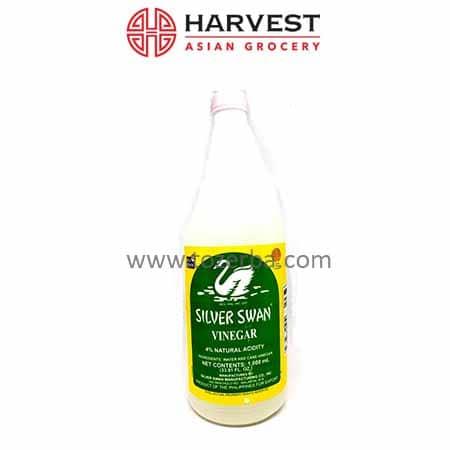 SILVERSWAN Vinegar 1L